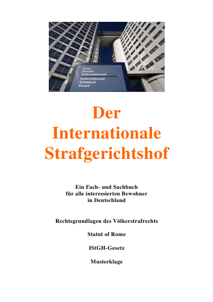 https://i1.wp.com/staseve.eu/wp-content/uploads/2016/02/Der-Internationale-Strafgerichtshof-Werbung.png