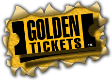 golden tickets.png