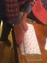 IMG_3447 Stashing Sisters - Folding Fabric #2