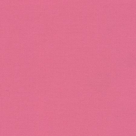 Duck Canvas Snap Pink