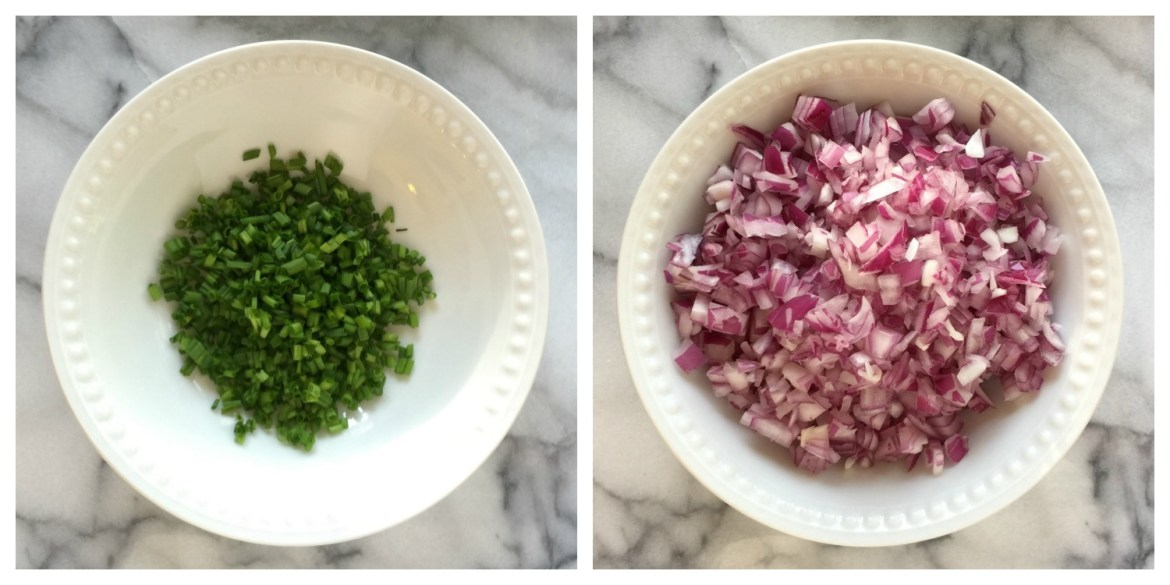 ceviche-home&feast-1