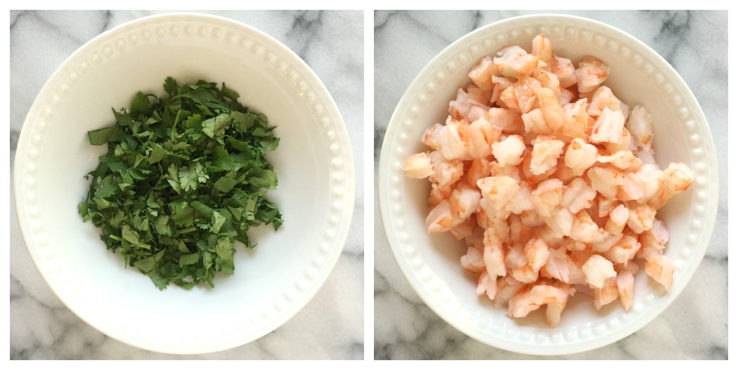 ceviche-home&feast-5