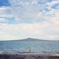 Профессии в Новой Зеландии: что выгодно, что нужно, что отмирает