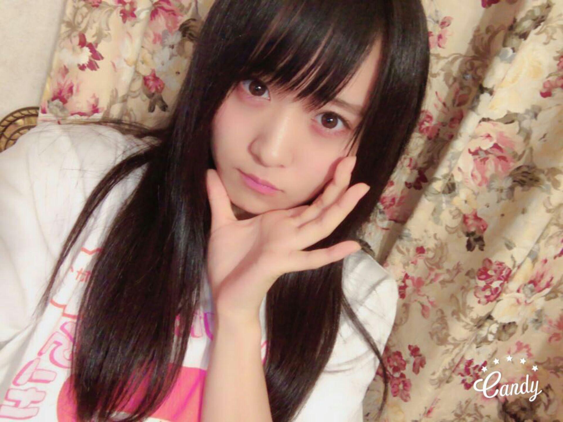 https://i1.wp.com/stat.7gogo.jp/appimg_images/20161214/22/3d/aN/j/o19201440p.jpg