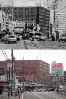 阪神電車北大阪線ってご存じ? | みくりんのブログ
