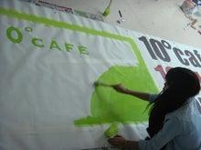 $10°cafe blog