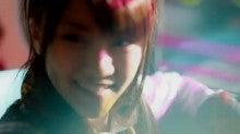 $欠伸芝(AKB48、DD宣言中)のブログ