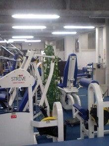 平塚のプロトレーナーがいる治療院-110531_2226~0001.jpg