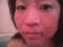 ジャックままオフィシャルブログ「美乳カウンセラージャックままのバストアップブログ」Powered by Ameba-2011060508460000.jpg