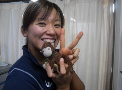 平塚のプロトレーナーがいる治療院-NCM_0194.JPG