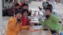 Team Rossignol -Alpine Ski Factory Team member's blog-