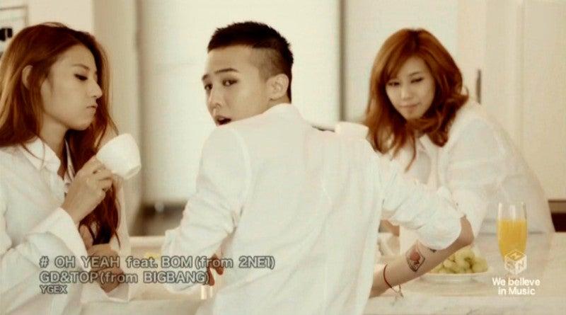 BIGBANG-FAN HRLwithBIGBANG-BIGBANG