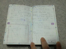 月村 朝子 - A-NOTE BOOK-201203281924000.jpg