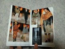 月村 朝子 - A-NOTE BOOK-201203281923000.jpg