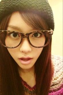 桐谷美玲オフィシャルブログ「ブログさん」by Ameba-IMG_7849.jpg
