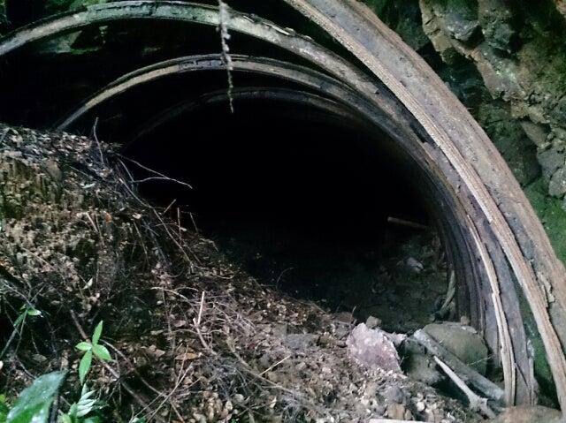 魚貫 炭鉱 | 鶴嘴さんのブログ