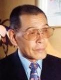 孫が大和沈沒から生還する夢を見た祖母 【心霊】|太平洋戦爭史と心霊世界