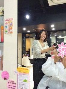 $名古屋・栄の隠れ家美容室Pur hair-__.JPG
