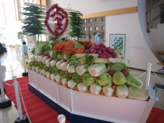 「津軽の食と産業まつり 2017」の画像検索結果