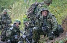 自衛隊官舎 無料対象者を拡大 来年度には1万3000戸   戦車兵のブログ