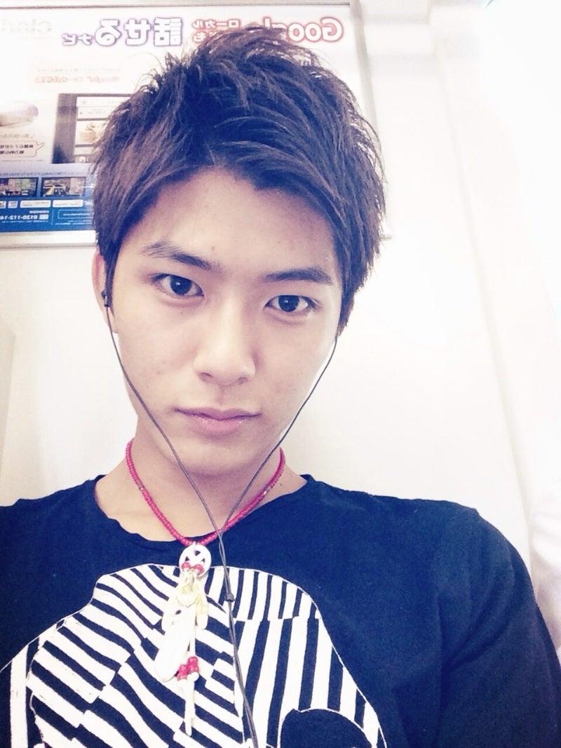 はじめまして。|西川俊介オフィシャルブログ Powered by Ameba