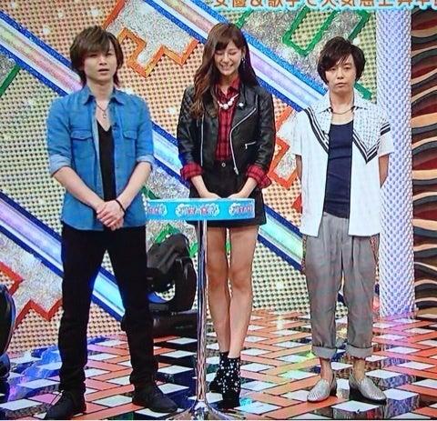https://i1.wp.com/stat.ameba.jp/user_images/20140908/00/tsuyo-hikari/d9/84/j/o0480046313059819412.jpg