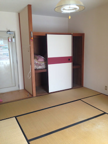 https://i1.wp.com/stat.ameba.jp/user_images/20140920/07/d-p-cav-etsu/de/38/j/t02200293_0800106713072166813.jpg