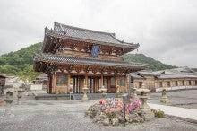 恐山・伽羅陀山菩提寺 | 神社仏閣に癒しの音が響く