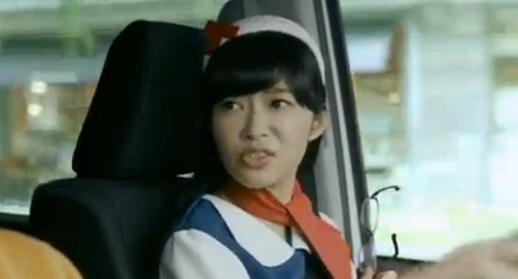 指原莉乃はキレキャラ 裏T-子 : 今度は指原莉乃と渡辺麻友がT-子 ...