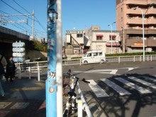 西武新宿-3