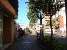 西武新宿-2