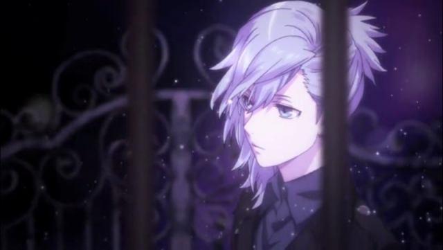 Image result for uta no prince sama s3 revolution