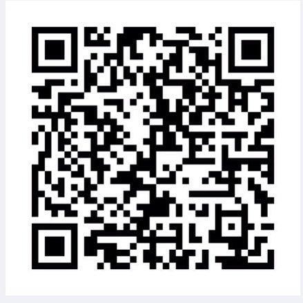 {B18BC9DD-2FD7-4A75-A321-015ACB841CCB:01}
