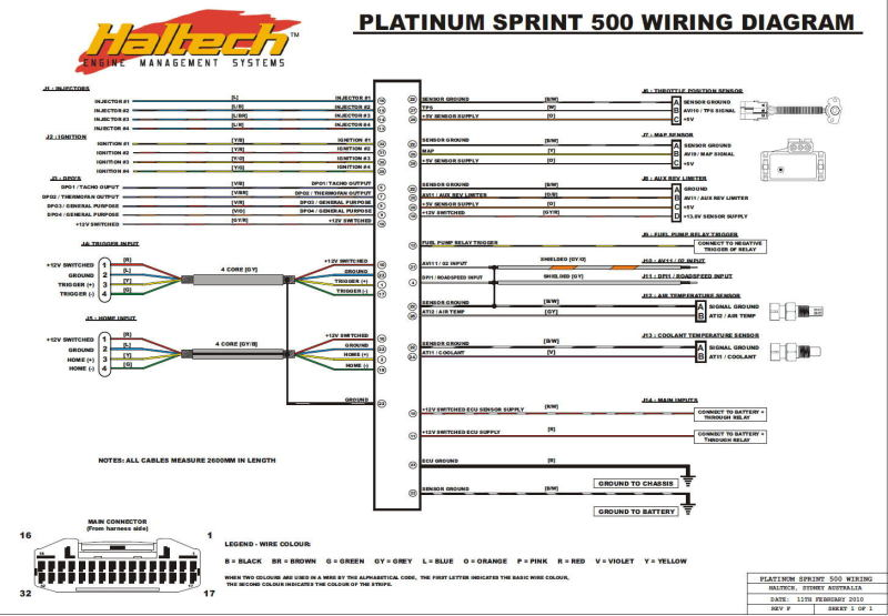 o0800055513449266833 haltech e6k wiring diagram diagram wiring diagrams for diy car haltech interceptor wiring diagram at bayanpartner.co