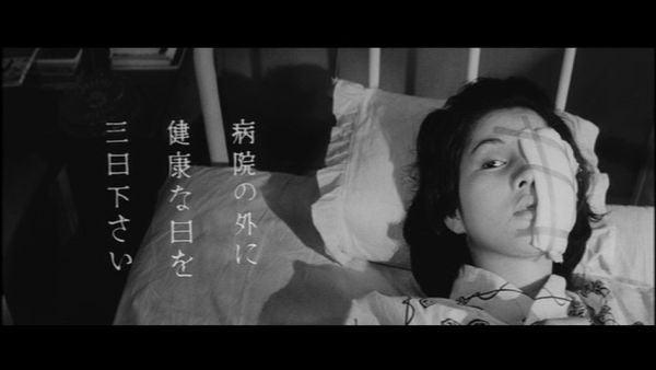 【號泣ドラマ】「愛と死をみつめて 」って知ってる?【ミコとマコ】 | Let's easily go!気楽に☆行こう!
