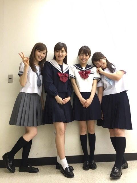 https://i1.wp.com/stat.ameba.jp/user_images/20160410/12/kobayashi-maya/9c/a8/j/o0480064013616481135.jpg