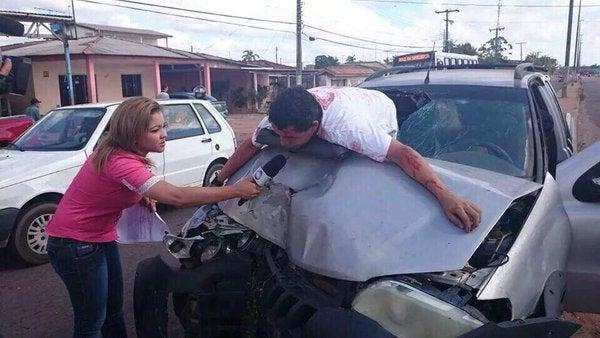 「バイク事故」の画像検索結果