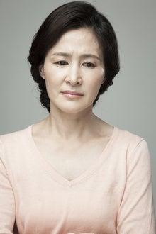 中年女性のための目の手術方法ご紹介!   <公式>アジアNo.1ウォンジン美容整形外科のオフィシャルチーム Wonjin Official Prime.