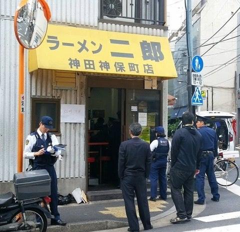 https://i1.wp.com/stat.ameba.jp/user_images/20161012/09/justice5884/bb/cb/j/o0480046513770878113.jpg