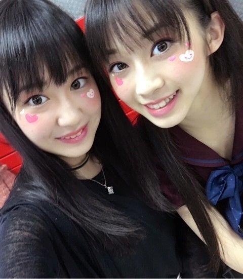 モーニング娘。'16 12期『初!台湾!@野中美希』