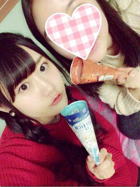 https://i1.wp.com/stat.ameba.jp/user_images/20170312/23/ogurayui-0815/a0/32/j/o0479064013888465770.jpg