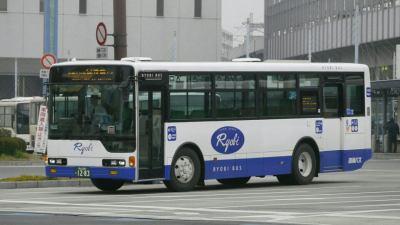 o0960054013918390958 - 両備バスと岡電バスの廃止31路線はどこでいつから?