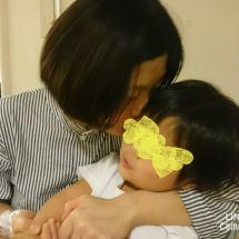 o0960082314004337681 - 加藤貴子、46歳で「元気な男の子」出産!高齢出産を乗り越え「奇跡」を見せる