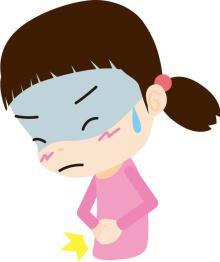 厚木,腸内フローラ,腸活,そる,よもぎ蒸し,更年期障害,妊活,生理痛,温活,黄土,美容用,デトックス,ダイエット,便秘,リラクゼーション,マッサージ,ヘッドマッサージ, 足つぼ,体質改善,浮腫み,生理痛,片頭痛, めぐみそう,環実草,酵素ドリンク,発酵,酵素