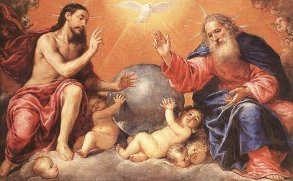 クリスチャンにも悪霊はつくか? | あゆのブログ