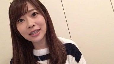 指原莉乃支配人がSHOWROOMでSTU48について語る!! | I LOVE 48G