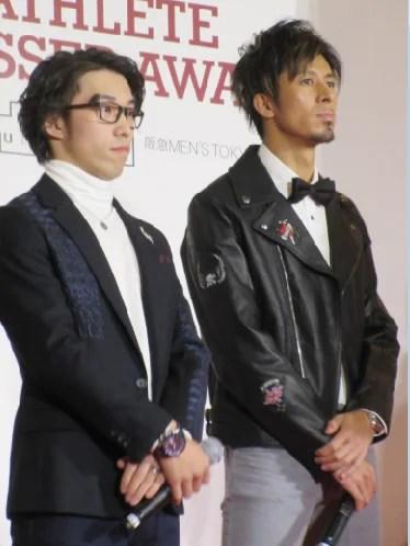 無良くんが語るファッションポイント(動畫)   カプチーノ ...