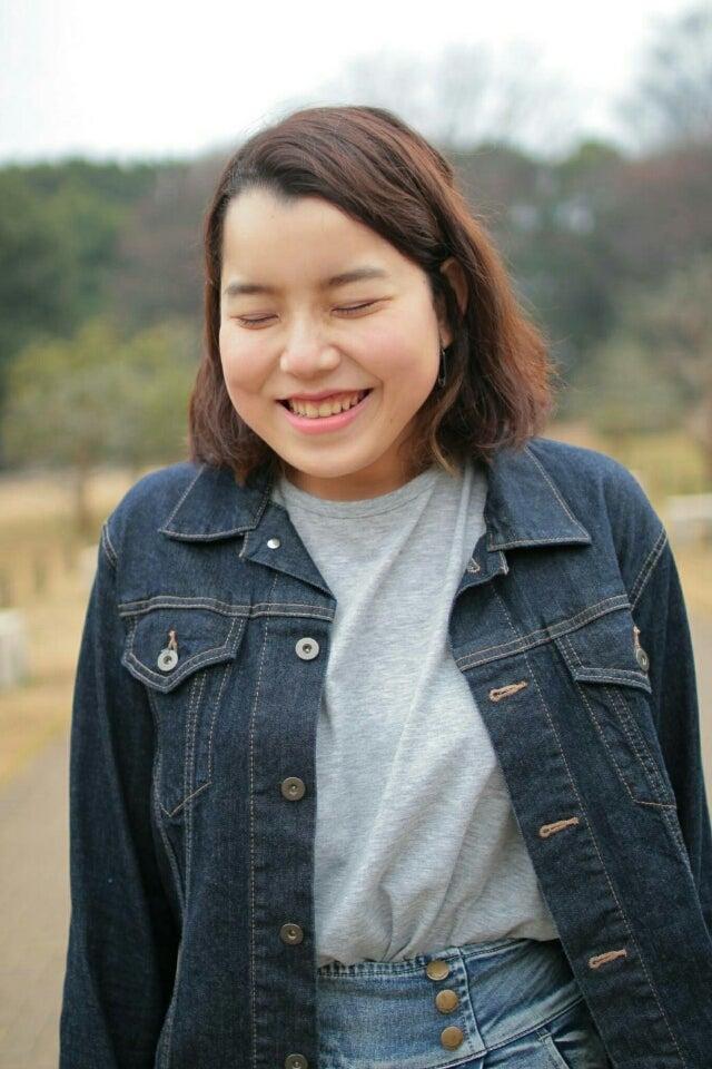 https://i1.wp.com/stat.ameba.jp/user_images/20180220/06/takakun0000/b7/ea/j/o0640096014135088603.jpg