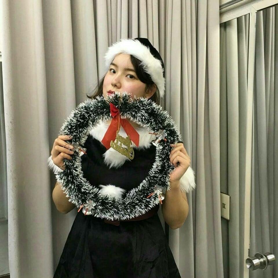 https://i1.wp.com/stat.ameba.jp/user_images/20180220/06/takakun0000/d6/85/j/o0960096014135088605.jpg