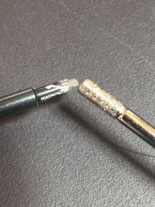 XperiaZ1移植修理後編20180223-3
